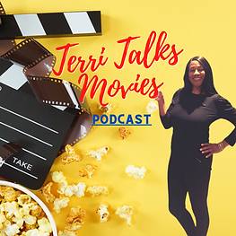 Terri Talks Movies.png