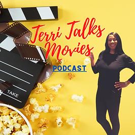 Terri Talks Movies.png