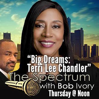 Spectrum Podcast Interview.jpg