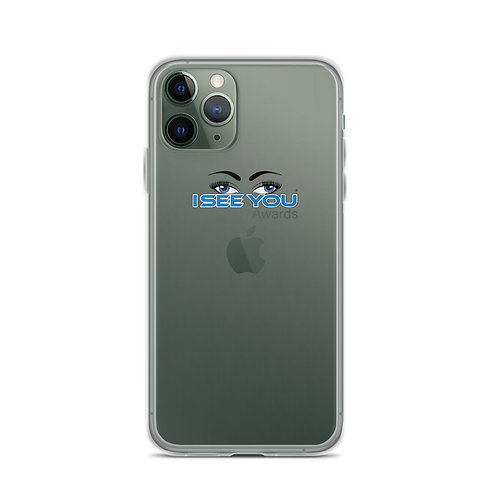 iPhone Case - iPhone 11 Pro