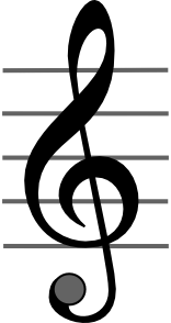 musical note.png