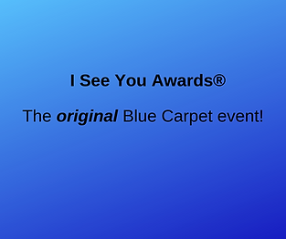 The original Blue Carpet event3.png
