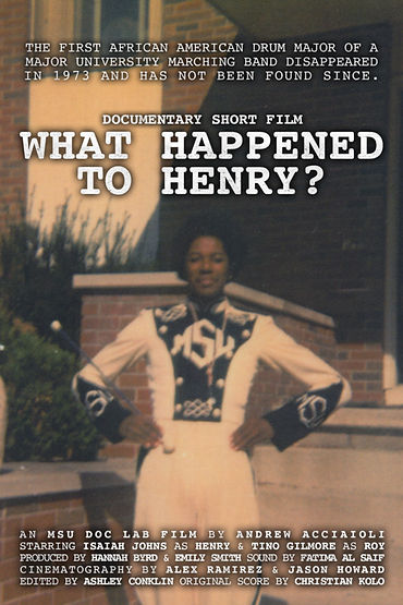 what happened to henry.jpg