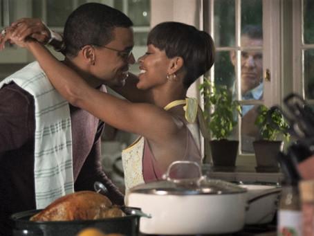 "Indie Film ""The Intruder"" Rocks the Weekend Box Office!"