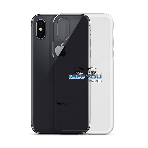 iPhone Case - iPhone X/XS, iPhone XR, iPhone XS Max