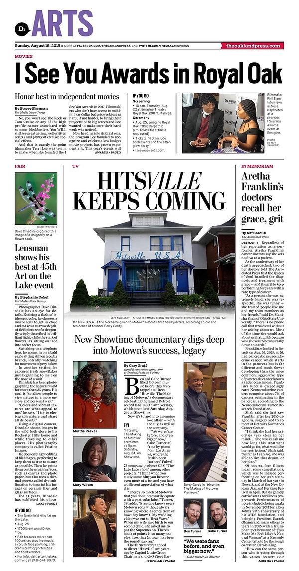 Oakland Press Article.jpeg