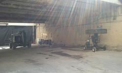 Equipment_Film Set