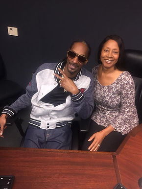 Terri_Snoop Dogg.jpg
