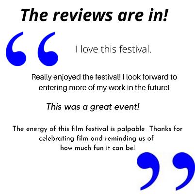 2021 reviews.png