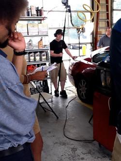 QL Behind the Scenes2