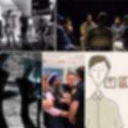 Collage_short film post-1.jpg