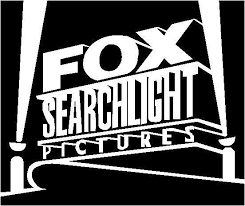 Fox Searchlight Pictures to Release Short Films on Social Media Channels