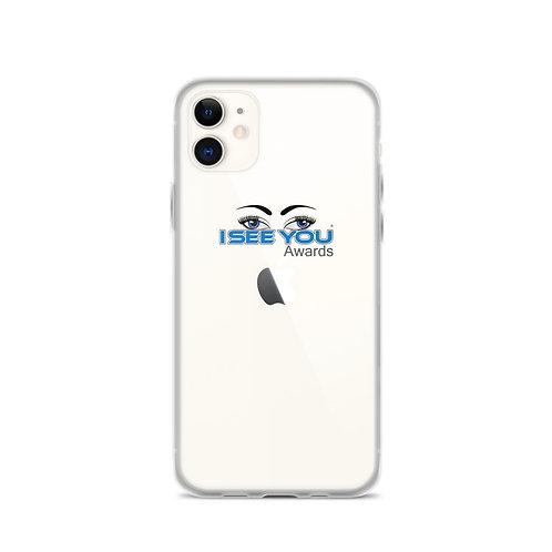 iPhone Case - iPhone 11