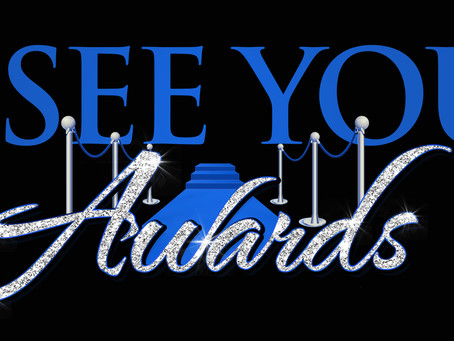 Time to Start Making Plans!  I See You Awards® Screening Schedule Announced!