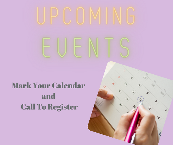 upcoming events photo.png