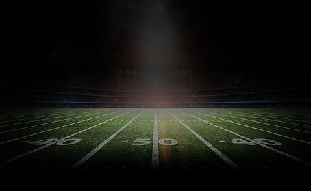 American-Football-Field-Yard-Lines-Dual-