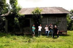 Morignone Filmteam Ukraine