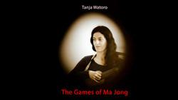 Tanja Watoro