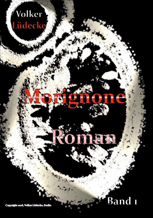 MORIGNONE Roman Band 1