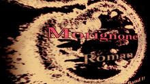 Morignone Band II erschienen