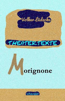 Morignone