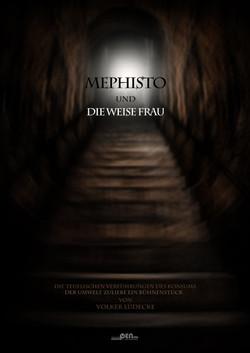 Mephisto und die... bei razzoPENuto