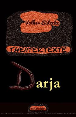 THEATERTEXTE Darja