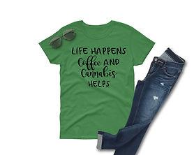 life happens cannabis.jpg