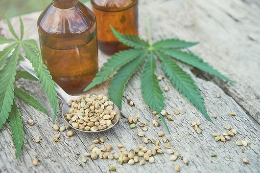 seeds oil leaves.jpeg