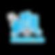Executive Maids, LLC logo.PNG
