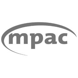 mpac-logo_edited