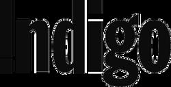 Indigo_logo%20(1)_edited