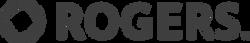 1280px-Rogers_logo_edited