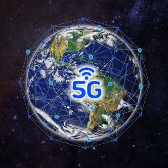 Keeping 5G Services Green, Affordable and Secure.