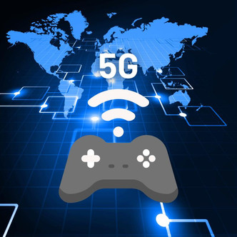 5G Global Connectivity