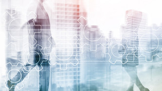 Digital Revolution- A Key Factor to Success