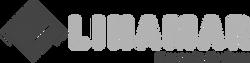 Linamar_Logo_footer%20(1)_edited