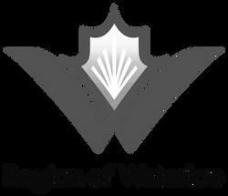 1200px-Region_of_Waterloo_edited