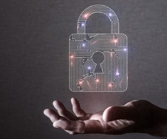 Security Predictions for 2021
