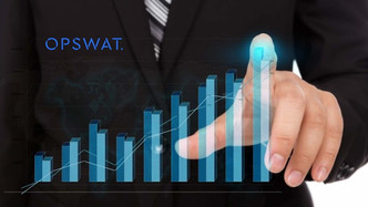 Edgeworx is proud to be an OPSWAT Partner.