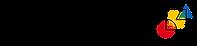 Logo-DDD-2020.png