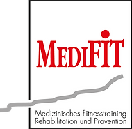 Medifit-Logo.png