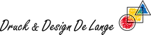 Logo-DDD-2020-RGB.png