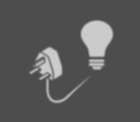 plug and bulb_edited_edited.png