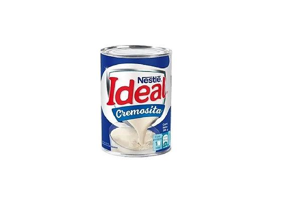 Nestlé Ideal Cremosita 395 gr.
