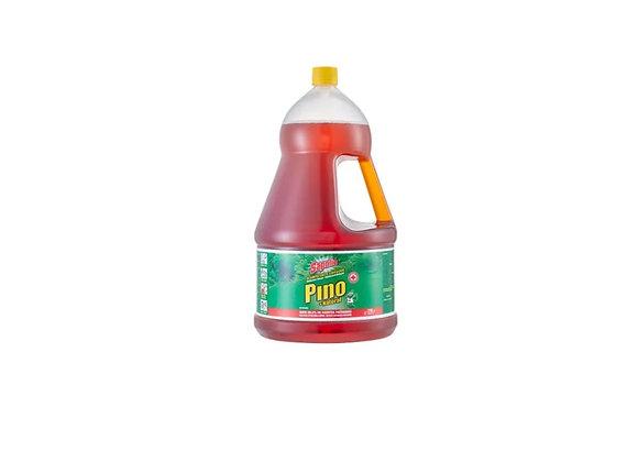 Sapolio Pino 3785 ml.