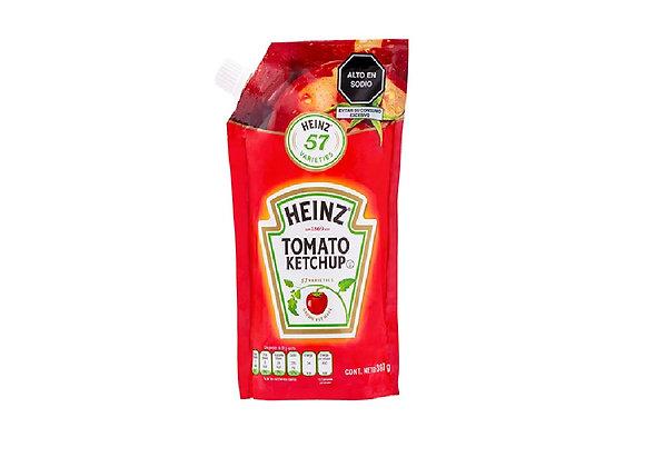 Ketchup - Doypack 397 gr. - Heinz