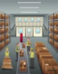 warehouse_Illust.jpg
