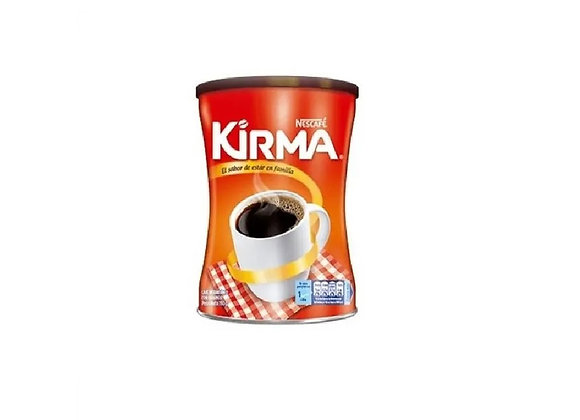 CAFE NESCAFE KIRMA