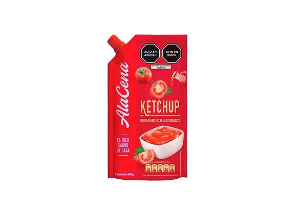 Ketchup - 380 cc - Alacena